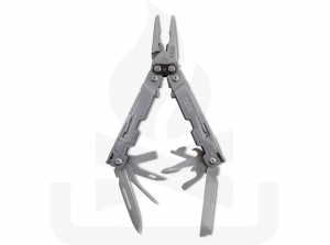 Multitool SOG PowerAccess