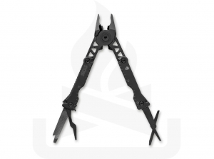 Multitool SOG Sync I Traveler